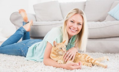 de ce sa adopti animale