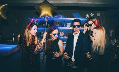 obiceiuri de petrecere