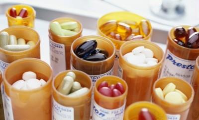 vitamine si suplimente foarte importante