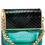 parfumuri marc jacobs