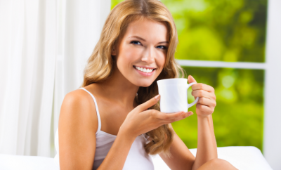 5 ceaiuri care iti fac tenul sa straluceasca de sanatate