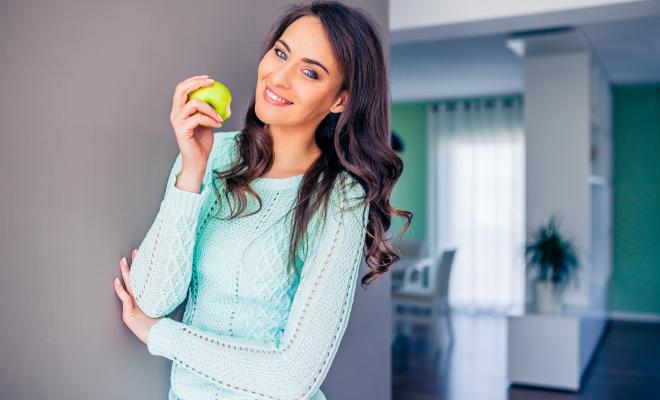 Dieta Eco Atkins Scapi si de kilograme si de colesterolul rau