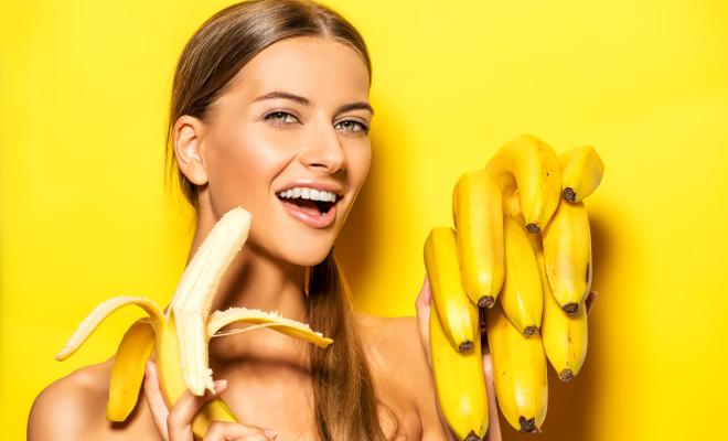 dieta de slabire cu banane)