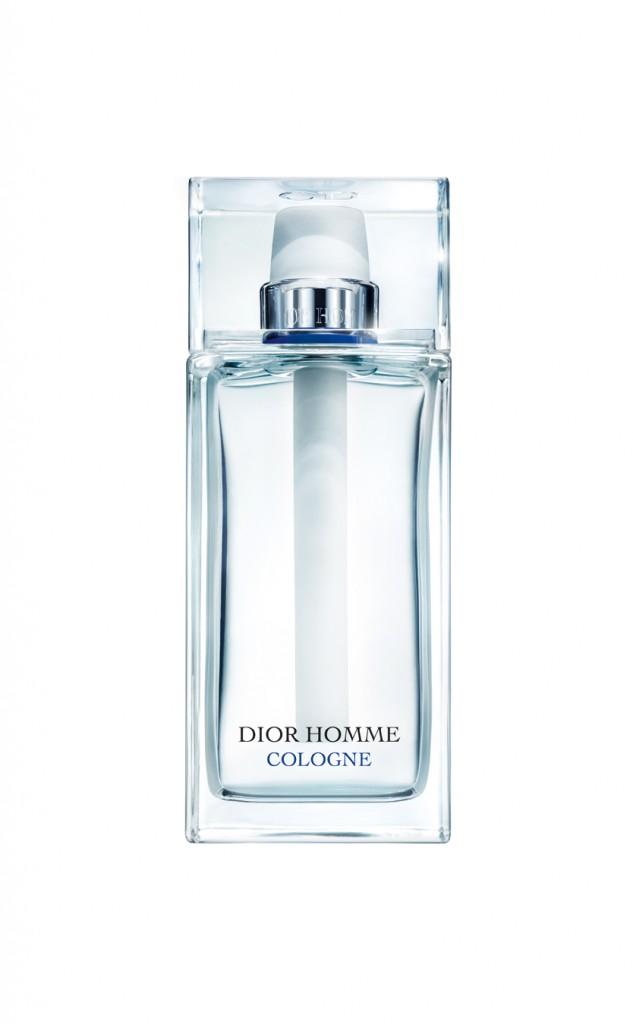 Dior_Homme_Cologne_75 ml 651 lei