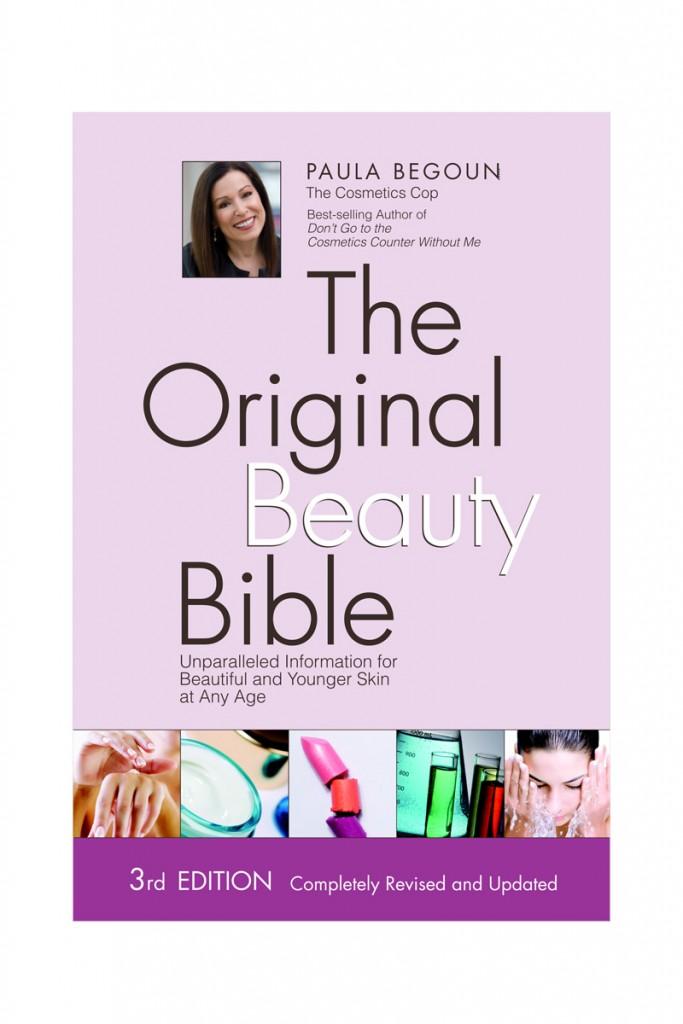 Original-Bible