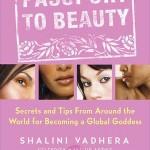 cărți de beauty