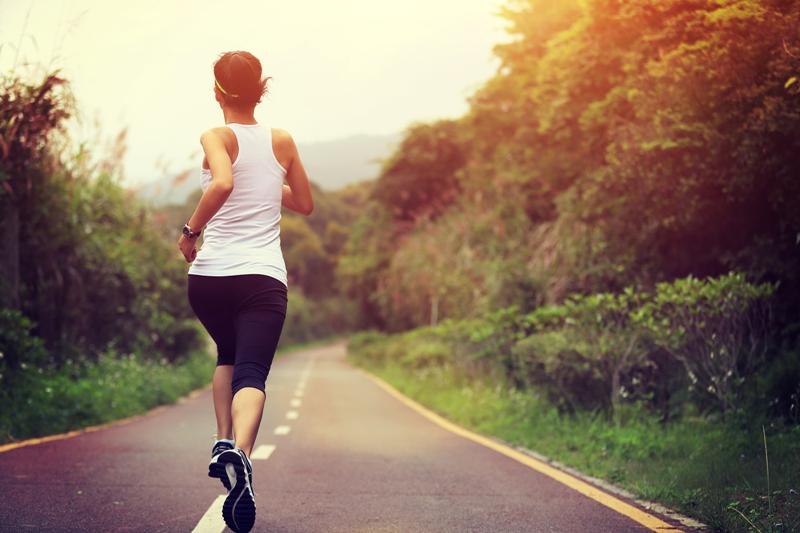 Ponturi pentru primul tau maraton