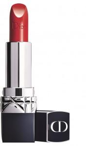 Dior Rouge Dior Brillant, 156 lei