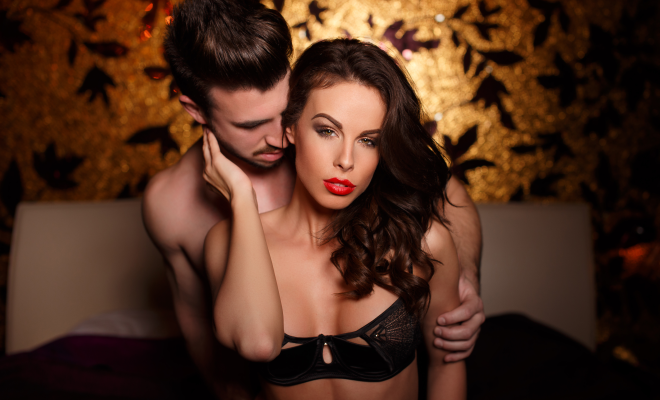 Sex anal Cele mai bune pozitii pentru incepatori