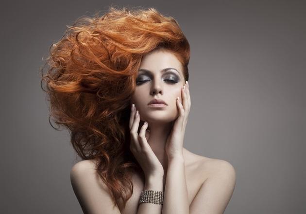 Sfaturi pentru un par perfect de la beauty editors