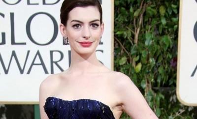 Cele mai bune filme cu Anne Hathaway
