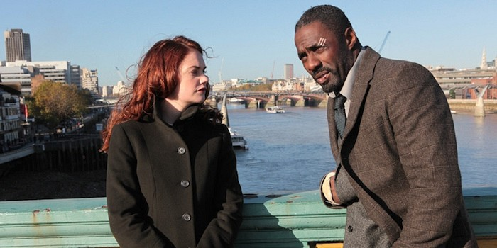 idris elba si ruth wilson in luther