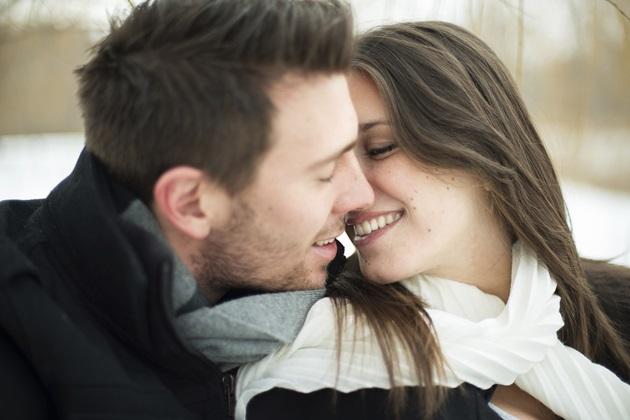 invata sa saruti