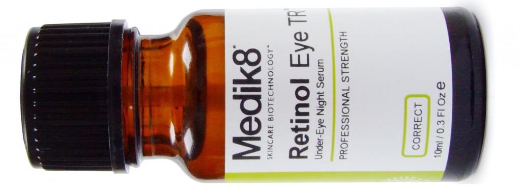 m-retinoleyetr-p (2)