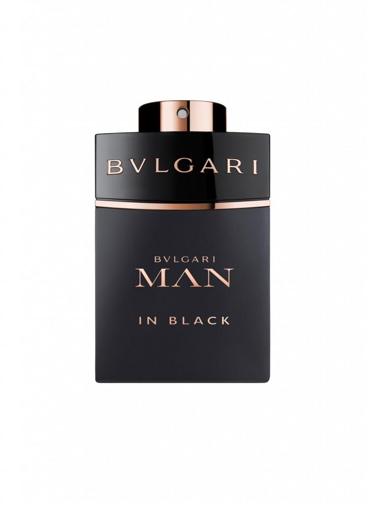 man_in_black_bvlgari_2