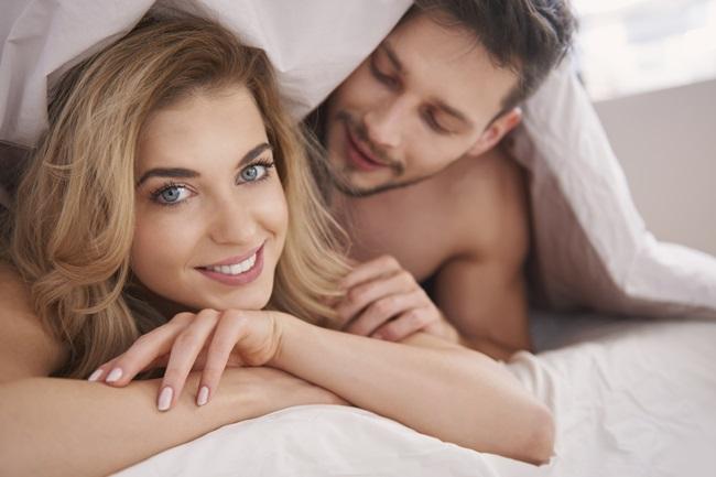 sex relatie la distanta