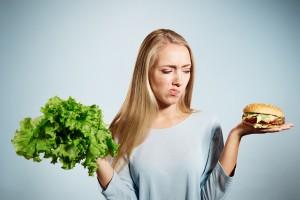 greseli de dieta si sport