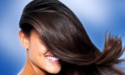 trucuri pentru păr sănătos