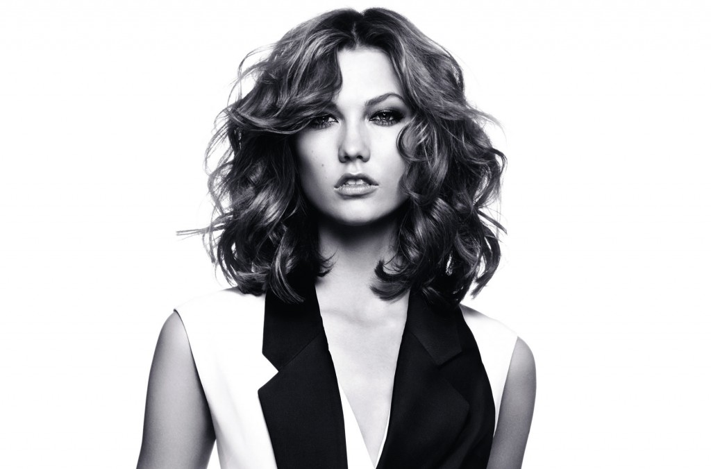 KARLIE KLOSS RELEASE PICTURE_picture_original