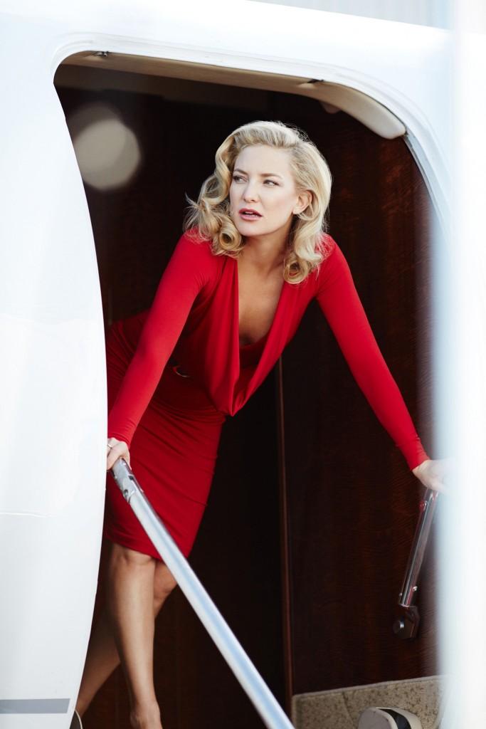 Campari Kate Hudson 2