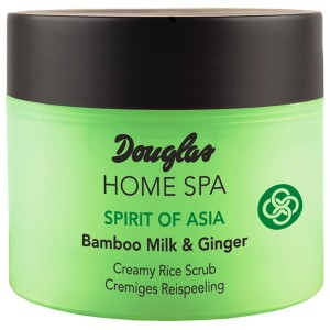 Douglas_Home_Spa-Spirit_of_Asia-Bamboo_Milk_Ginger