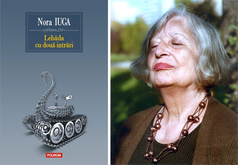 Lebada_cu_doua_intrari_Nora_Iuga