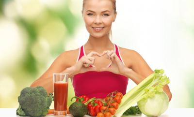The Kind Diet dieta pentru o sanatate mai buna si o planeta mai sanatoasa