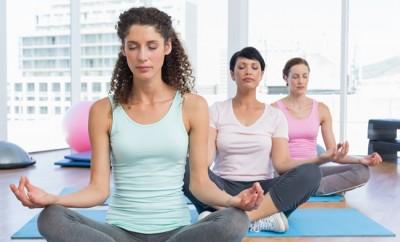 ghid meditatie incepatori