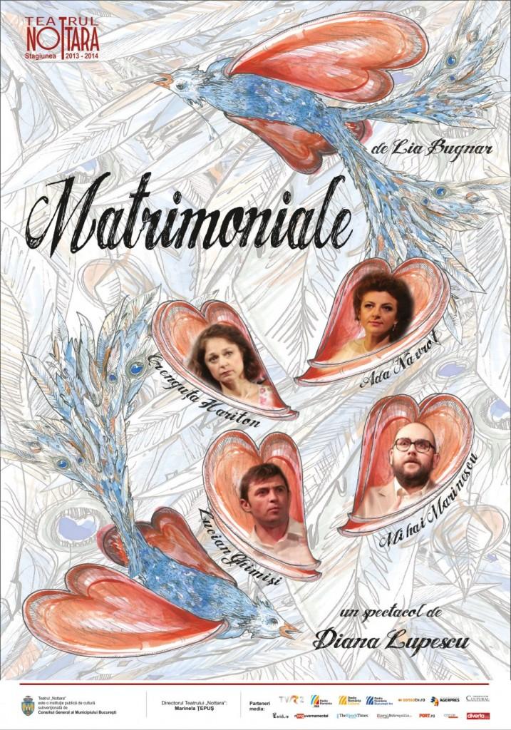 img-up-966x0-Matrimoniale._AFIS
