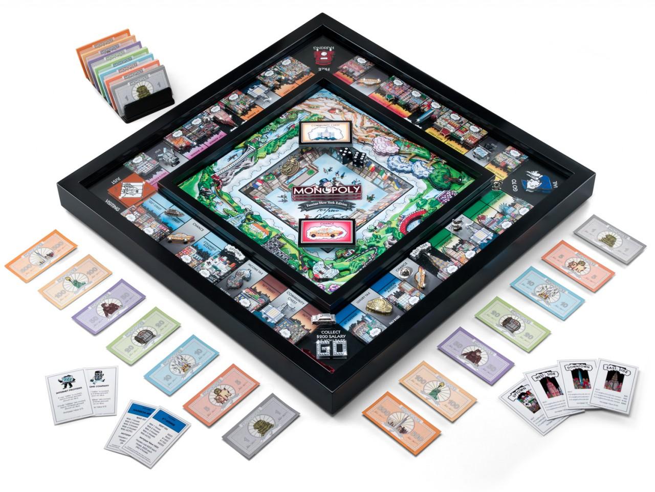 monopoly-fazzino-edition-overall-board