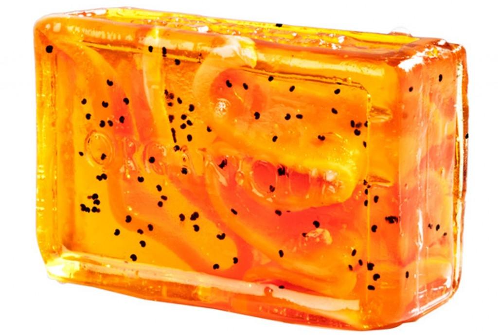 oraganique glicerina portocale 24 lei