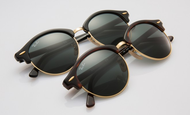 d2dab2556b222d Ray-Ban lanseaza un nou model de ochelari • Cosmopolitan.ro