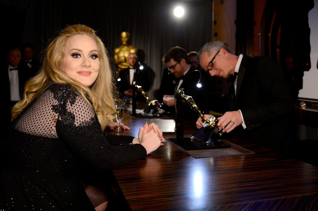 1. adele-best-song-85th-academy-awards-2013-getty-images