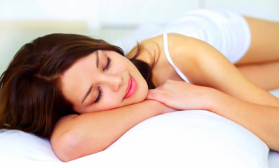5 lucruri surprinzatoare care te fac sa visezi frumos
