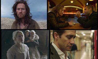 Cele mai asteptate filme indie in 2016