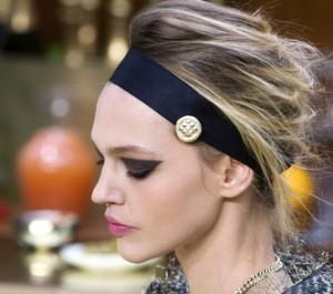 accesorii de păr