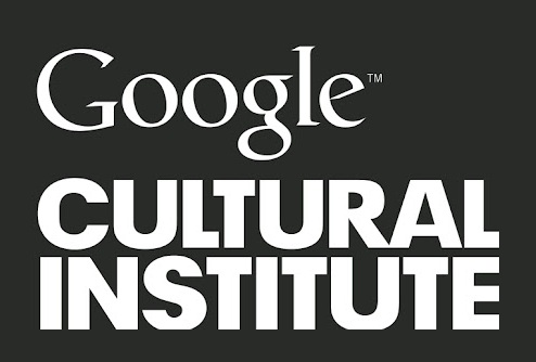 Google-Cultural-Institute-logo