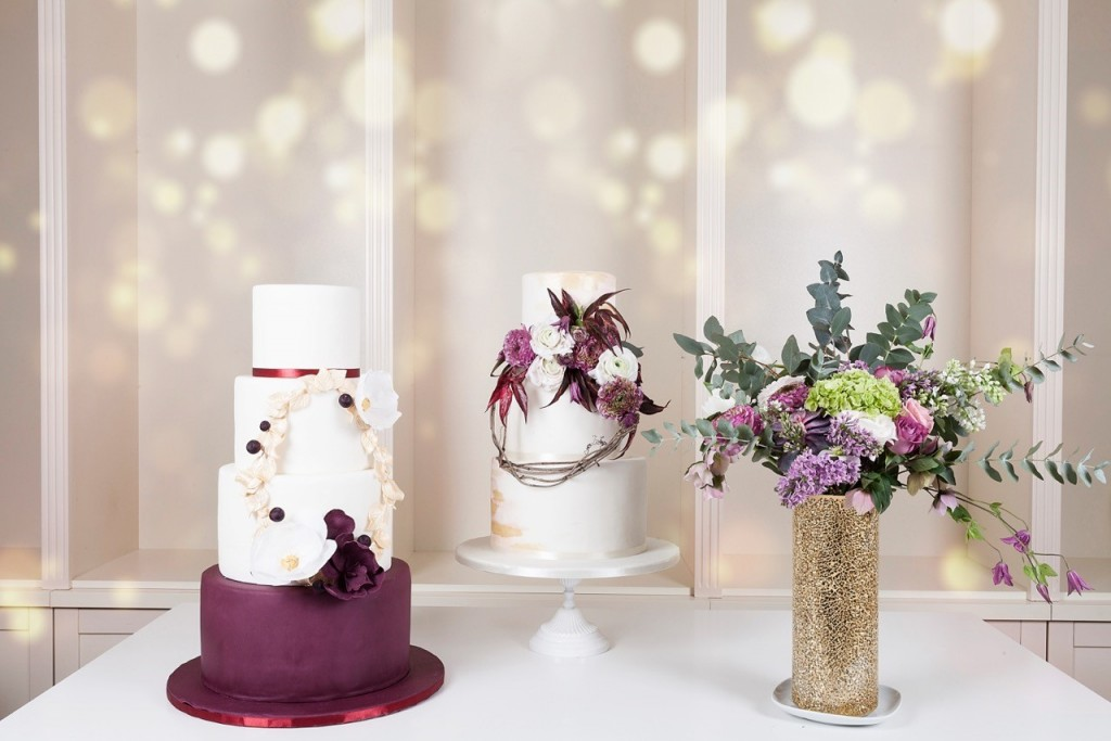 Grace Couture Cakes (1)