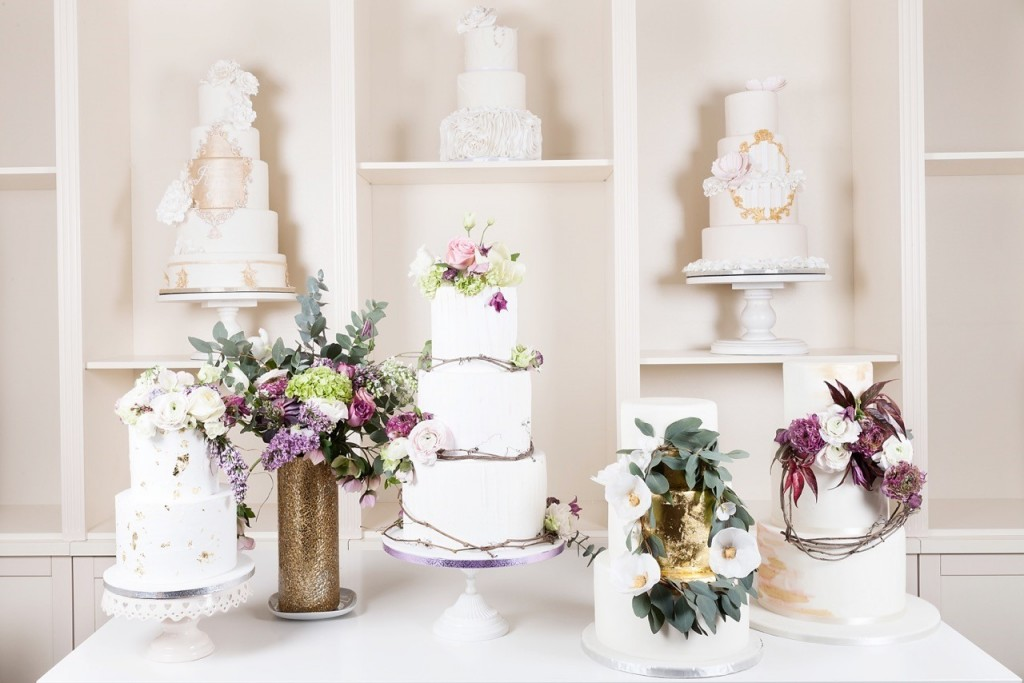 Grace Couture Cakes (3)