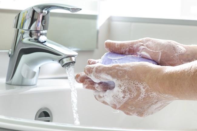 Greseli de igiena personala