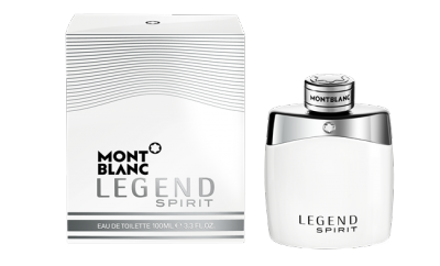 Montblanc Legend Spirit_Packshot_100ml