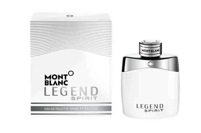 Montblanc Legend Spirit_Packshot_100ml