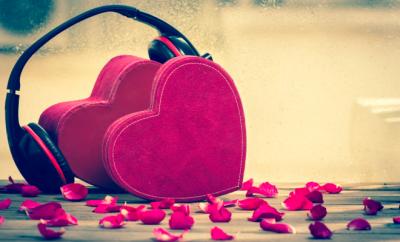 Playlist romanesc pentru Dragobete