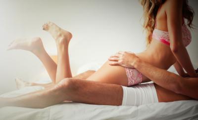 Sex si muschi Pozitii sexuale care iti tonifica cel mai bine corpul