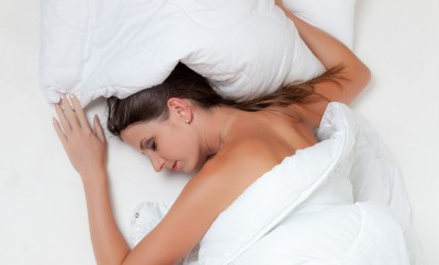 insomnii stres