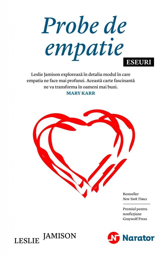 coperta-probe-de-empatie_narator