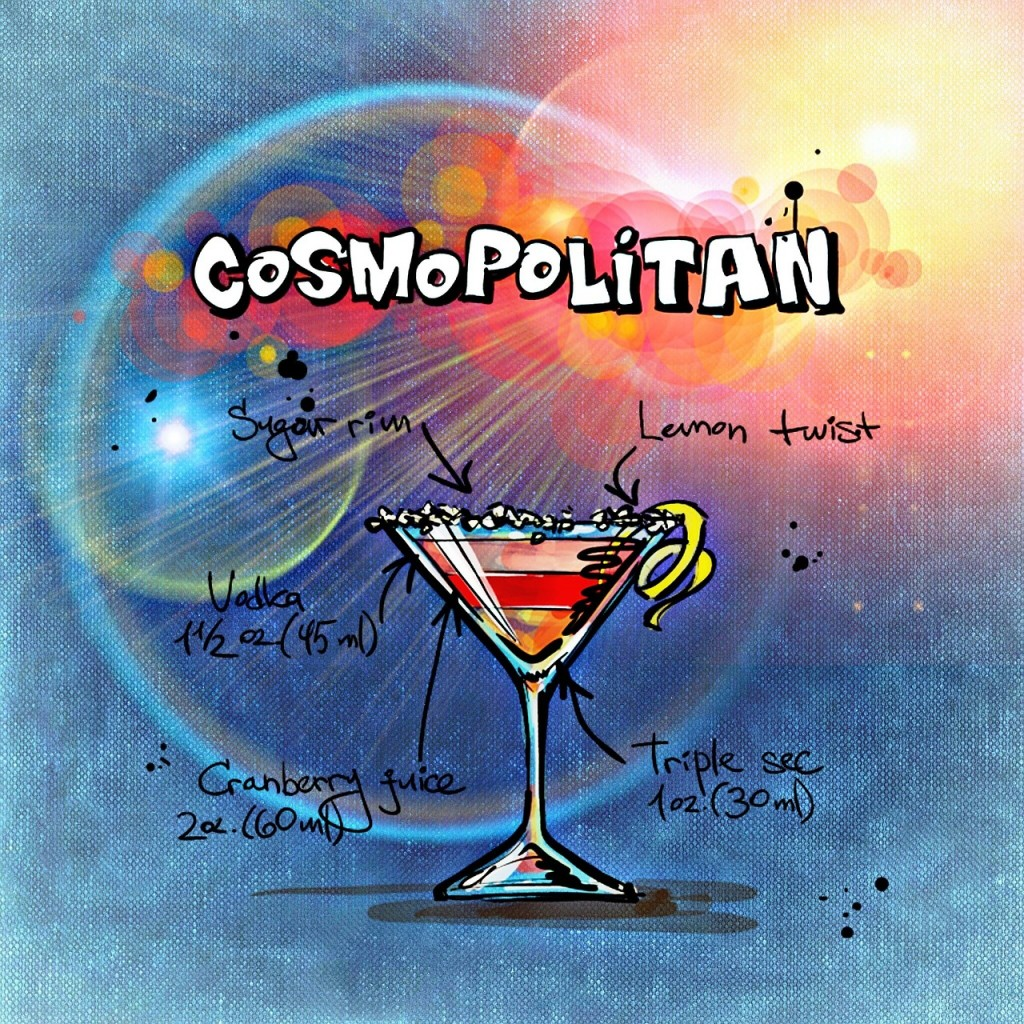cosmopolitan-831733_1280
