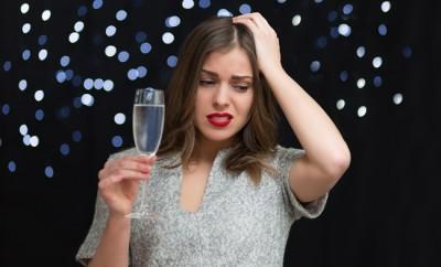 detoxifierea ficatului dupa petreceri