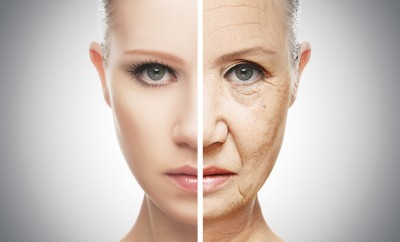 sfaturi anti-aging