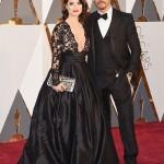 premiile Oscar 2016